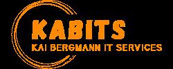 KABITS Logo