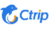 CTrip Channel Manager