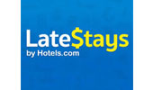 Latestays Channel Manager