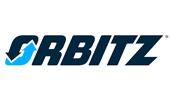 Orbitz Channel Manager
