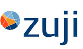 zuji Channel Manager